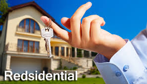 Residential Locksmith York SC